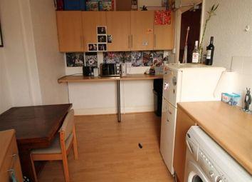 Thumbnail 1 bedroom flat to rent in Clarendon Road, Leeds