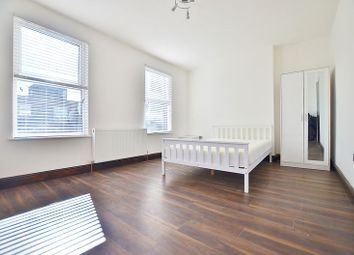 Thumbnail Room to rent in Homerton High Street, London