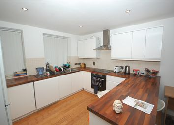 Thumbnail 3 bed flat to rent in Carthorpe Arch, Eccles New Road, Salford, Greater Manchester
