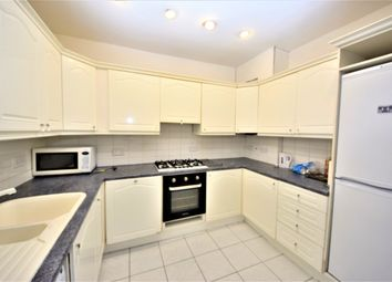 Thumbnail 3 bedroom bungalow to rent in Marlands Road, Ilford, Clayhall, Barkingside IG5, Ig6,