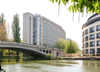 Thumbnail Office to let in Reading Bridge House, George Street, Reading, Berkshire