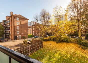 2 bed maisonette for sale in Bow Road, Bow E3