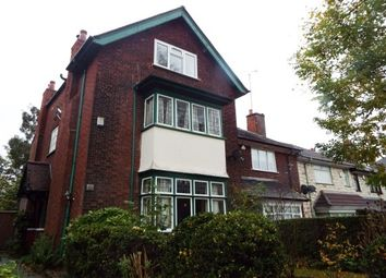 Thumbnail Room to rent in Wheelwright Road, Rm 1, Erdington