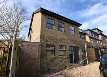 Thumbnail 4 bedroom semi-detached house for sale in Selsdon Road, South Croydon