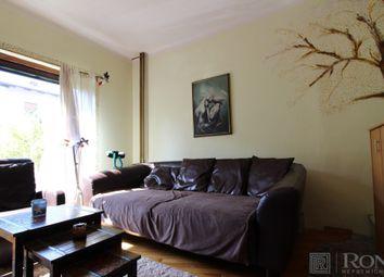 Thumbnail 1 bed apartment for sale in Sp2078, Ljubljana-Polje, Slovenia