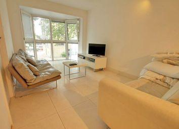 Room to rent in Princes Court, Surrey Quays SE16