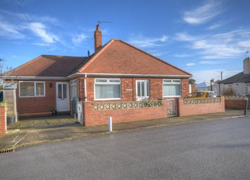 Thumbnail 2 bed detached bungalow for sale in Pasture Road, Hornsea