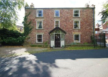 Thumbnail Commercial property for sale in Hallbank House, Hallgate, Hexham