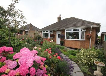 Thumbnail 2 bed detached bungalow for sale in Cliff Road, North Petherton, Bridgwater