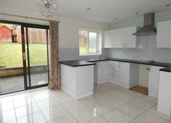 Thumbnail 2 bed semi-detached house to rent in Westwood Road, Burnley