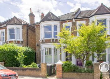 Thumbnail 2 bedroom flat for sale in Kilmorie Road, London