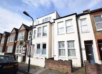 Thumbnail 2 bedroom flat for sale in Boundary Road, Colliers Wood, London