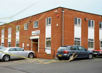 Thumbnail Office to let in Office Space, Denby House Business Centre, Loscoe, Derbyshire
