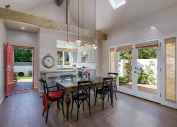 Thumbnail 4 bed property for sale in 1152 Hill Road, Montecito, Ca, 93108