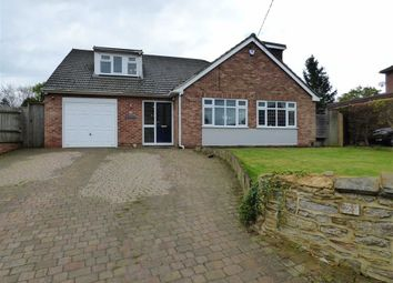 Thumbnail 6 bed detached house for sale in Main Road, Kilsby, Rugby