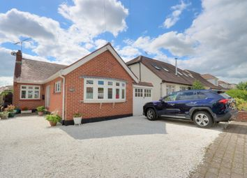 Thumbnail 3 bed property for sale in Olive Avenue, Leigh-On-Sea