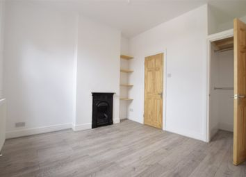 1 bed property to rent in Lime Road, Southville, Bristol, Somerset BS3