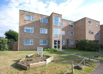 Thumbnail 2 bed flat for sale in Church Lane, Mill End, Rickmansworth