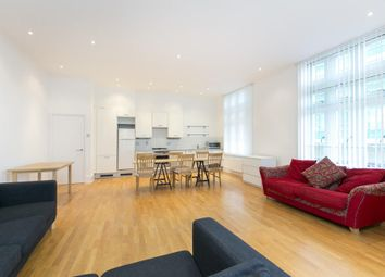 Thumbnail 2 bed flat to rent in 1A Cleveland Way, Whitechapel