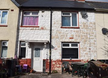 Thumbnail 3 bedroom property for sale in Highbury Road, Cardiff