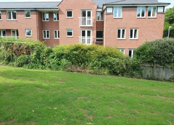 Thumbnail 1 bed flat for sale in Chase Court Rectory Lane, Whickham, Newcastle Upon Tyne