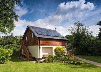 Thumbnail Studio to rent in Perkins Village, Exeter