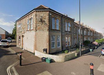 4 bed property for sale in Hillside Road, St. George, Bristol BS5