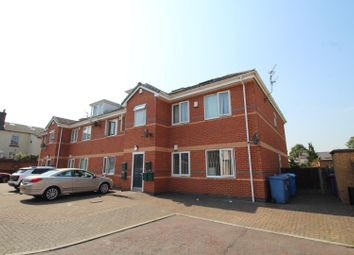 2 bed property for sale in Evenson Way, Old Swan, Liverpool L13