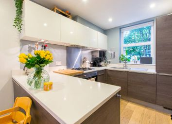 3 bed property for sale in Acorn Terrace, Archway Road, Highgate, London N6