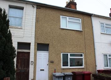 Thumbnail 1 bed flat for sale in Great Knollys Street, Reading, Berkshire