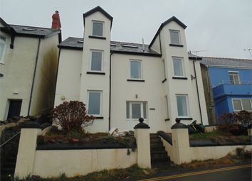 Thumbnail Studio to rent in Flat 4, Glan-Y-Mor, Amroth, Narberth, Pembrokeshire