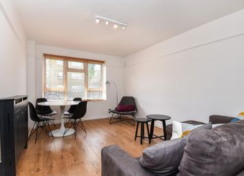 Thumbnail 1 bed flat for sale in Battersea High Street, London