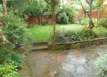 Thumbnail 3 bed property to rent in Street Close, Carlton, Bedford