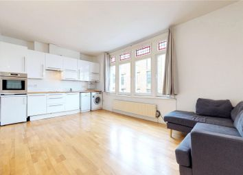 1 bed property to rent in Leonard Street, London EC2A