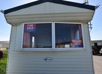 Thumbnail 2 bedroom property for sale in Rye Harbour Road, Rye Harbour, Rye