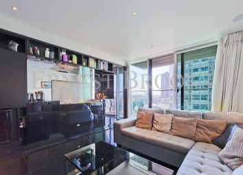 5 Heron Tower, Moorgate EC2Y. Studio for sale