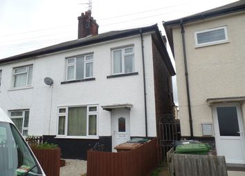 Thumbnail 3 bed property to rent in Belham Road, New England, Peterborough.