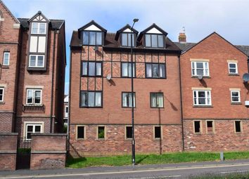 Thumbnail 2 bed flat for sale in Union Street, Worcester