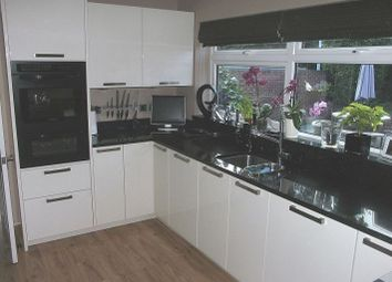 Thumbnail 3 bedroom property to rent in Droxford Crescent, Tadley