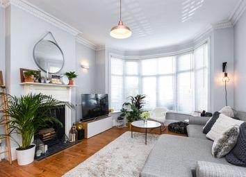 2 bed maisonette for sale in Temple Road, Croydon CR0