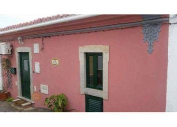 Thumbnail 3 bed detached house for sale in São Brás De Alportel, São Brás De Alportel, São Brás De Alportel