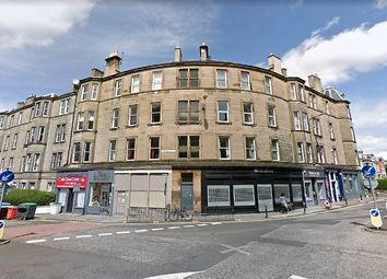 Thumbnail 5 bed flat to rent in Polwarth Crescent, Polwarth, Edinburgh