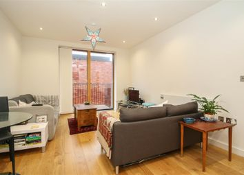 Thumbnail 1 bed flat to rent in Vimto Gardens, Chapel Street, Salford