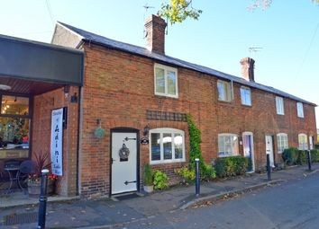 Thumbnail 2 bed cottage for sale in The Green, Dunchurch, Rugby