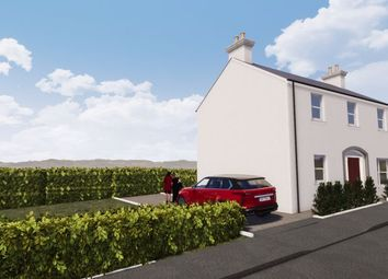 Thumbnail Property for sale in Roxborough Park, Currans Brae, Moy