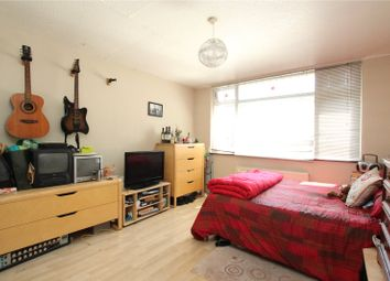 Thumbnail 3 bed terraced house for sale in Marshall Path, Thamesmead