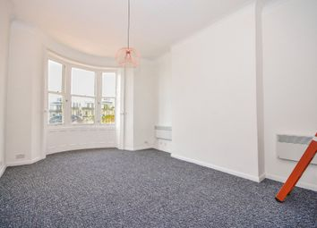 Thumbnail Studio to rent in Regency Square, Brighton