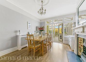 3 bed semi-detached house for sale in Hillside Gardens, Wallington SM6