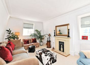 Thumbnail Flat to rent in Upper Richmond Road West, Barnes