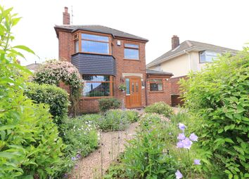 3 bed detached house for sale in Fairway, Waltham, Grimsby DN37